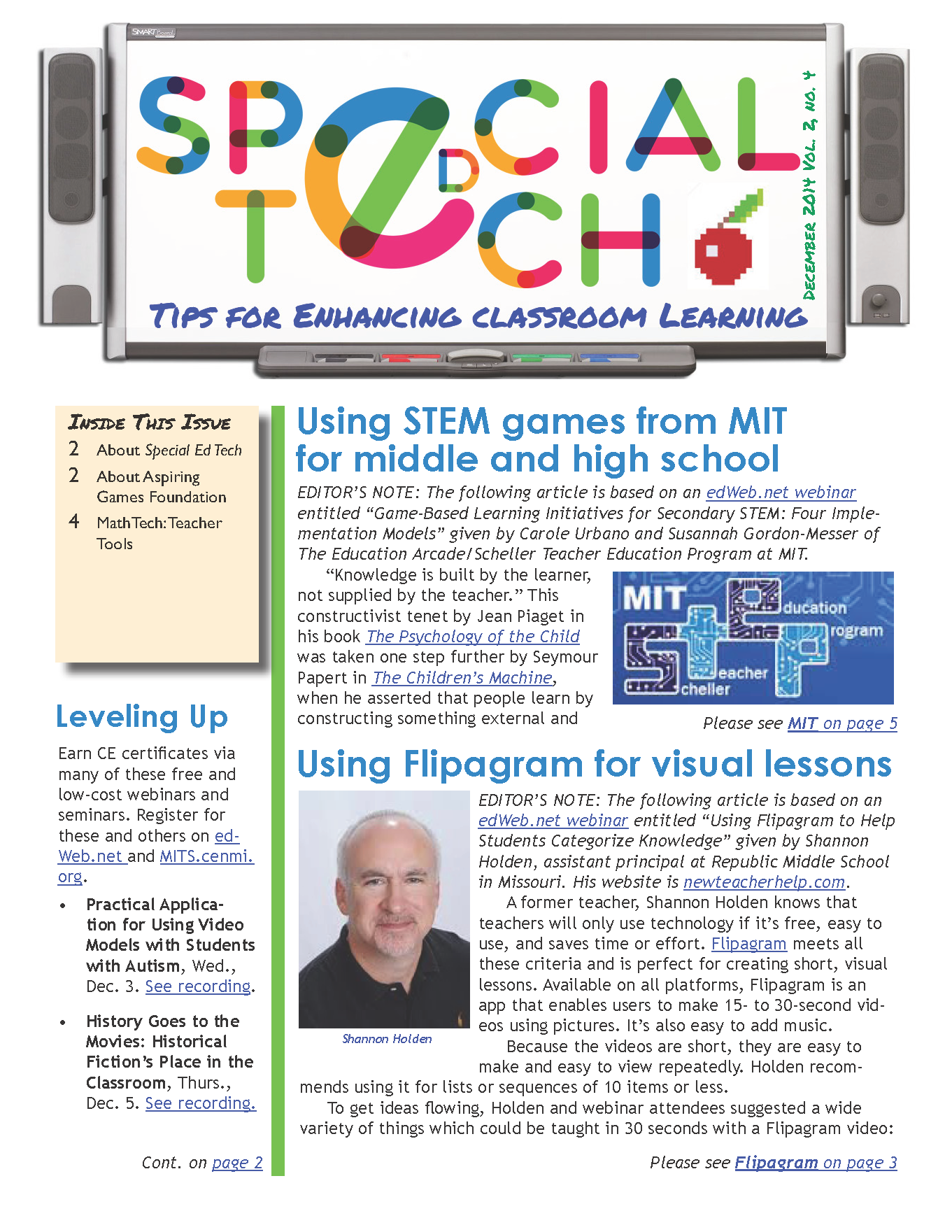 SpecialEdTech-December2014_Page_1
