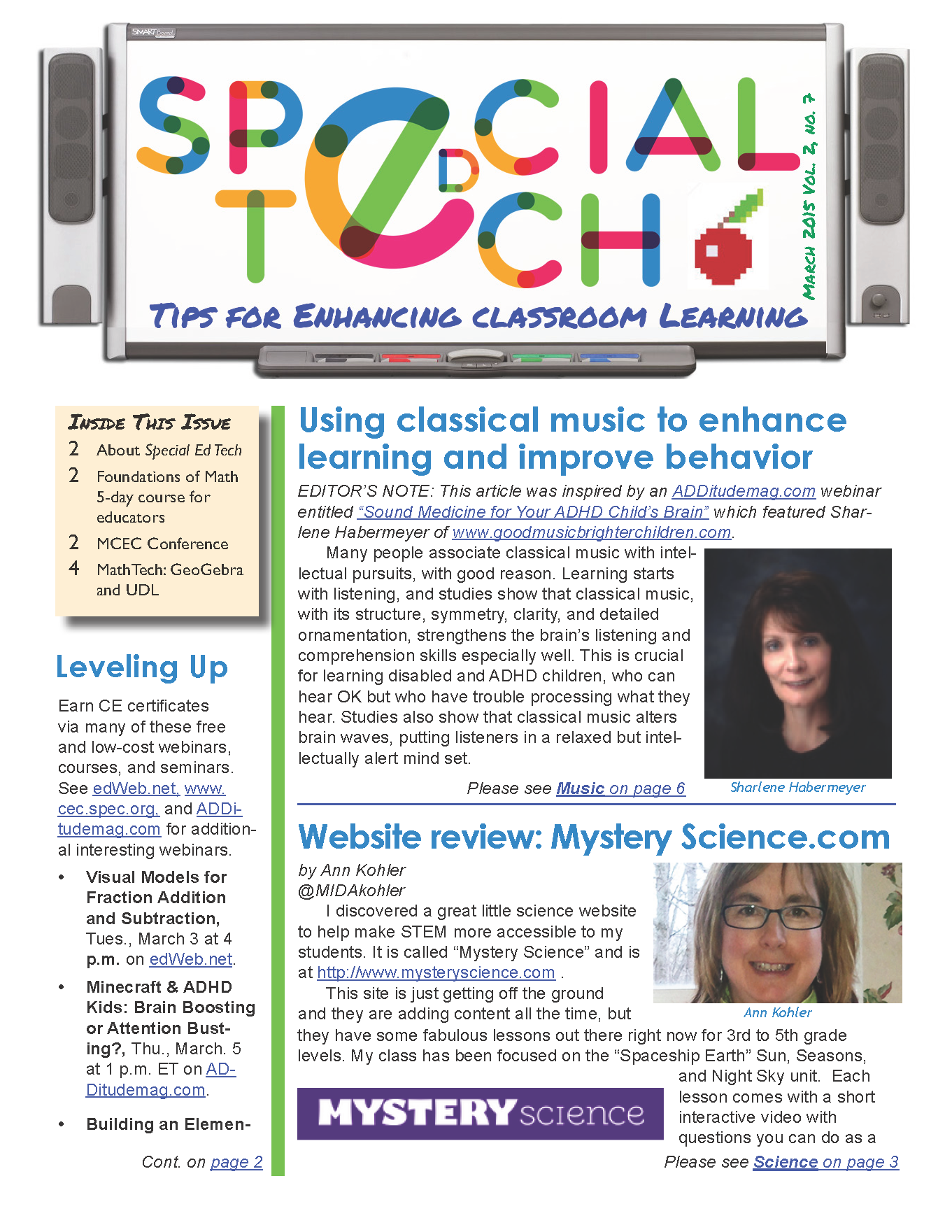SpecialEdTech-March2015_Page_1