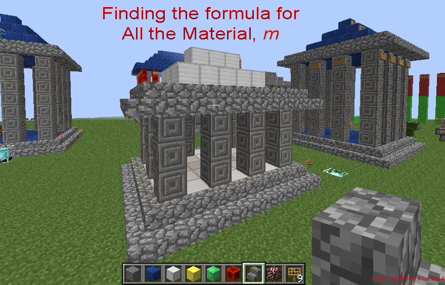 Minecraft to teach math_Page_41