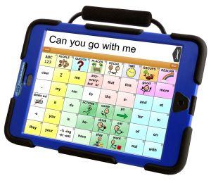ComLink ProSlate Communication Device