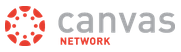 canvas network