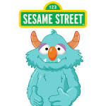 Sesame Street Breathe, Think, Do