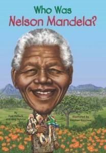 Who-Was-Nelson-Mandela-208x300