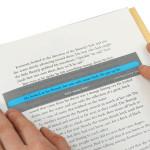 EZC Reading Guides