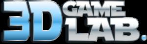 3D-GameLab-LOGO_300.fw_