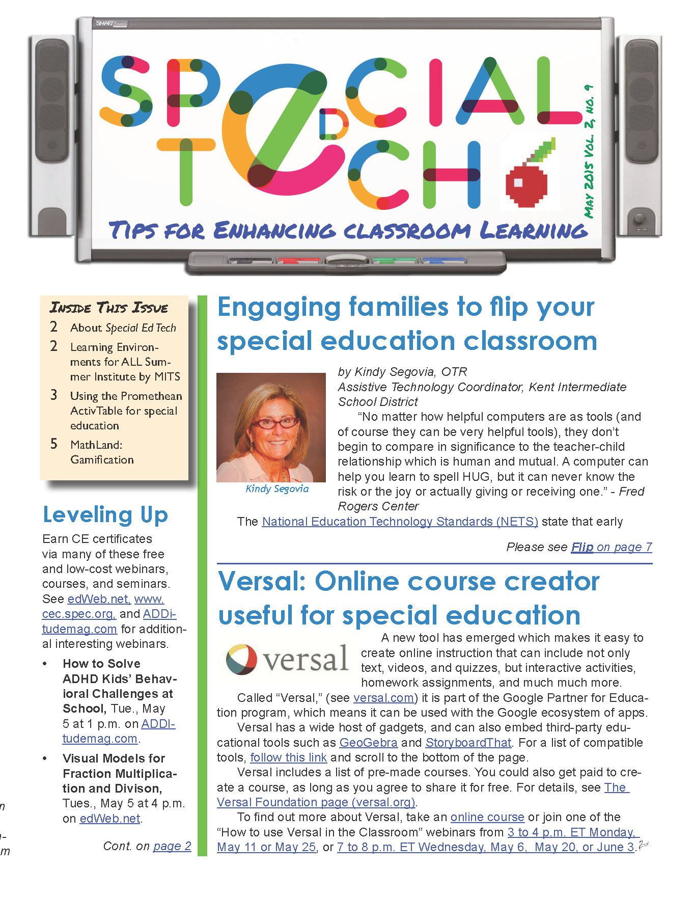 SpecialEdTech-May2015_Page_1