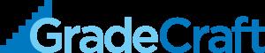 gradecraft_logo