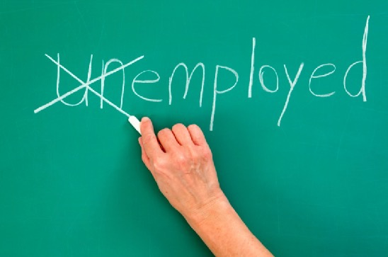 autism-employment