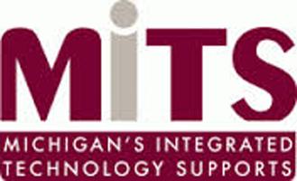 mits logo2