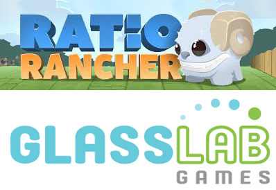 ratio rancher glasslab