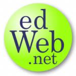 edwebnet logo
