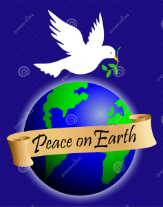 peace-earth-eps-1532781