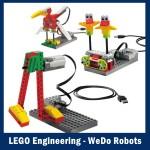 Class-Wedo-Robotics-Page-001