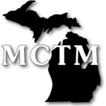 MCTM-Float_-_logo_-_Copy