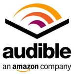 audible_logo_150x150