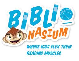 biblionasium2