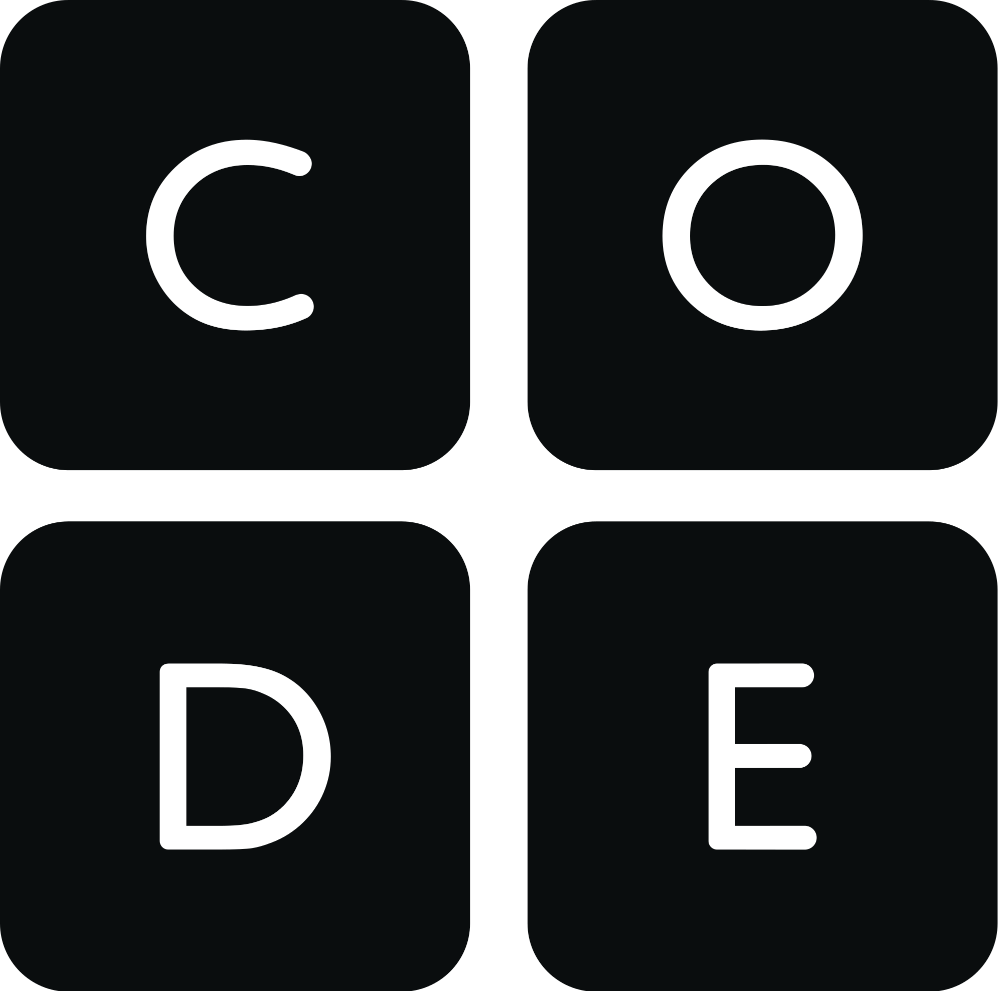 code org logo