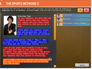sports network 2