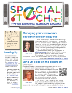 SpecialEdTechSept2016_Page_1