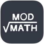 modmath-logo