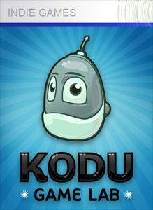 kodu-icon