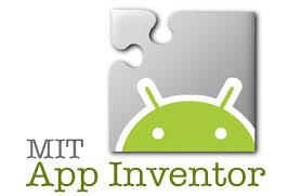 mit-app-inventor