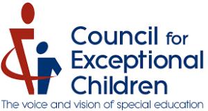 MCEC logo