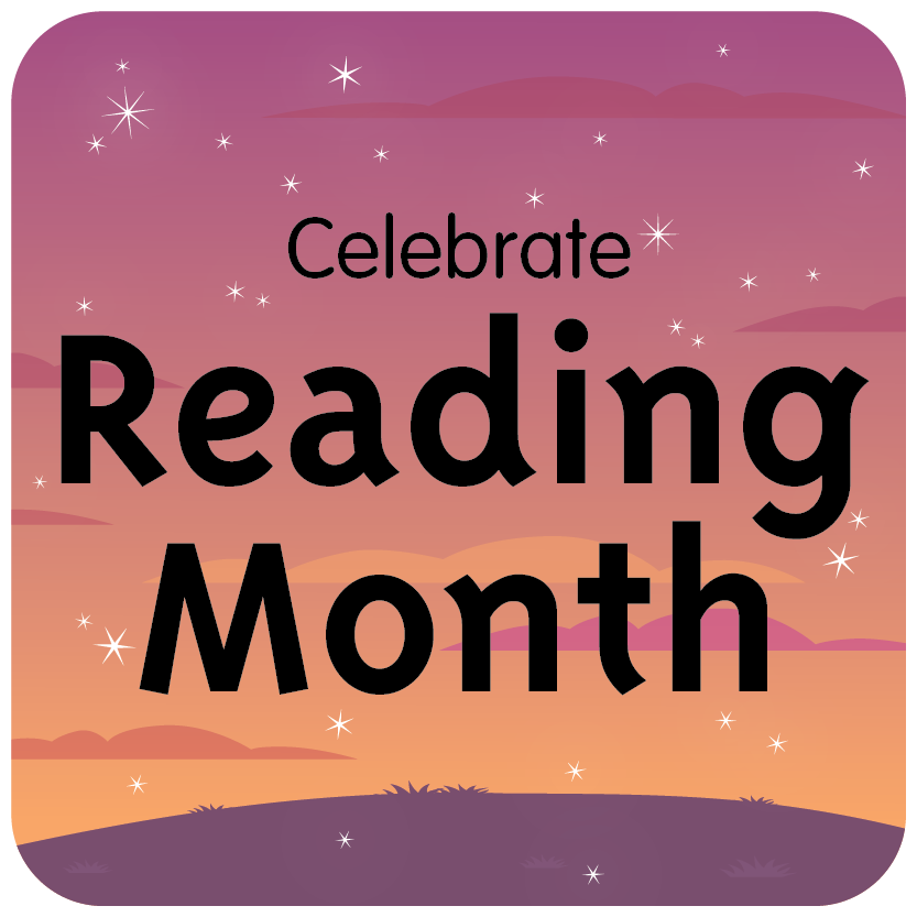 ReadingMonth2017_-_button