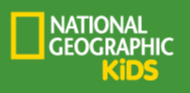 natgeo kids log