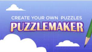 puzzlemaker 2