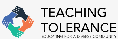 Tools to prevent student suicide, bullying, and violence
